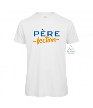 PERE-FECTION