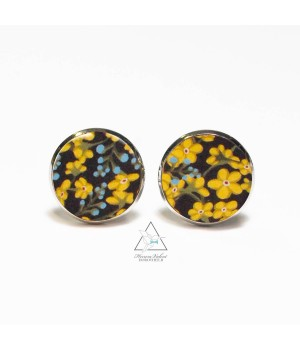 STAR ANISE BOUTON D'OR -...