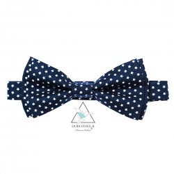 STARS NAVY - BATTOIR