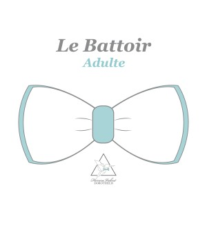 LE BATTOIR